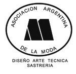 ASOCIACION ARGENTINA DE LA MODA