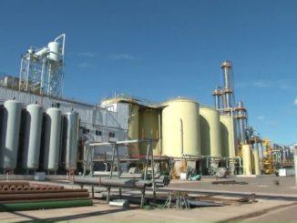 Biodiesel-1-2-e1497377618561