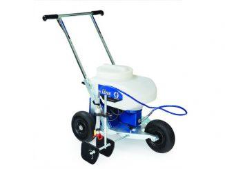 Field-Lazer-S90-768x512